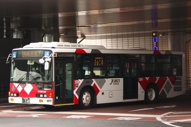新常磐交通0360.1.jpg