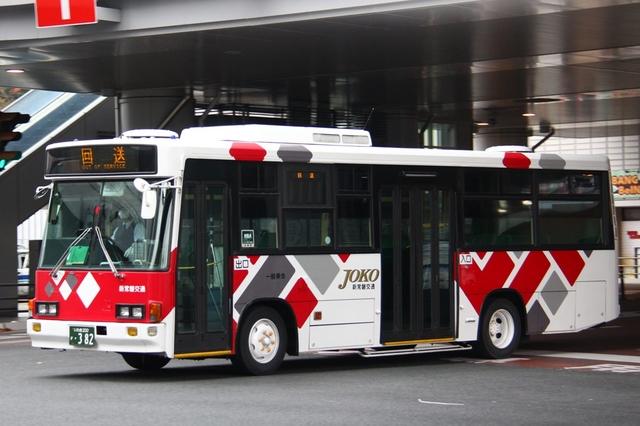 新常磐交通0382.1.jpg