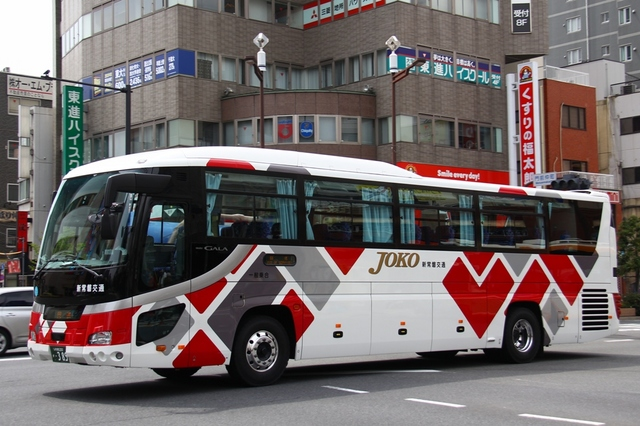新常磐交通0389.1.jpg