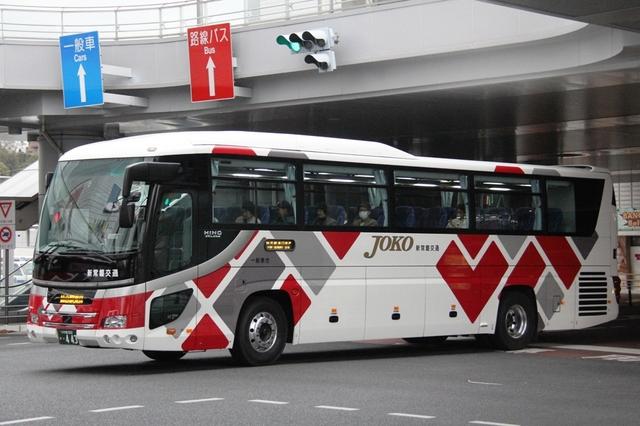 新常磐交通0443.1.jpg