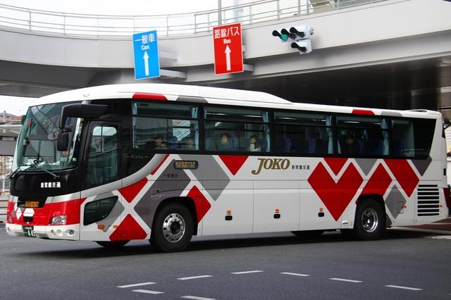 新常磐交通0445.1.jpg