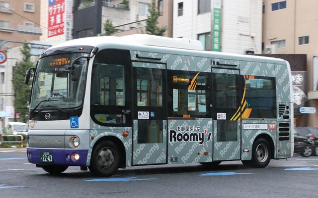 新日本観光自動車2243.1.jpg