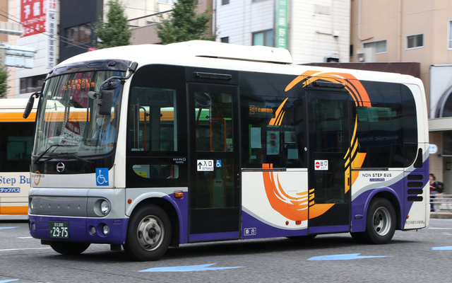 新日本観光自動車2975.1.jpg