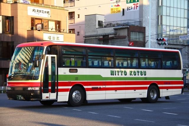 日東交通0274.1.jpg