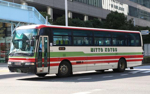 日東交通0325.1.jpg