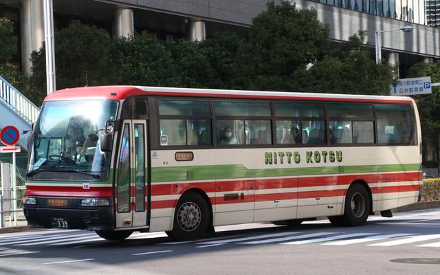 日東交通0339.1.jpg