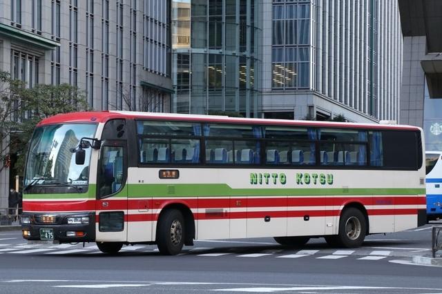 日東交通0475.1.jpg