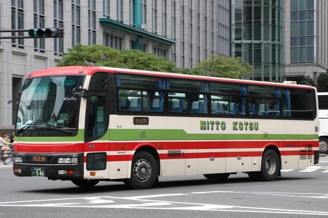 日東交通0546.1.jpg