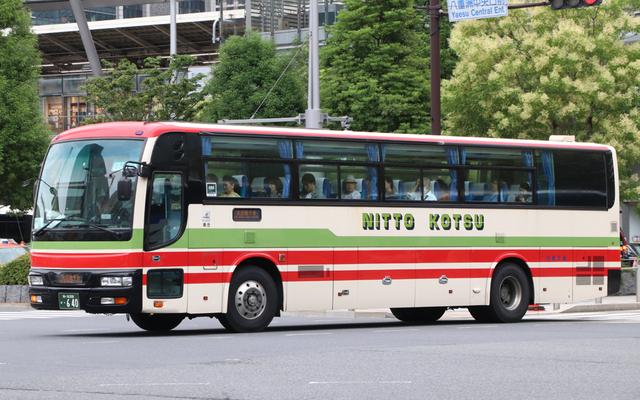 日東交通0640.1.jpg
