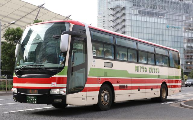 日東交通0706.1.jpg