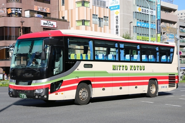 日東交通0725.1.jpg