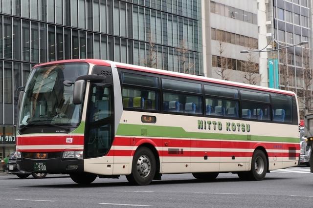 日東交通0900.1.jpg