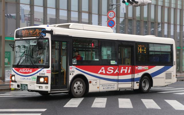 朝日自動車2290.1.jpg