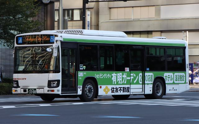 東京シティ観光T-61.1.jpg