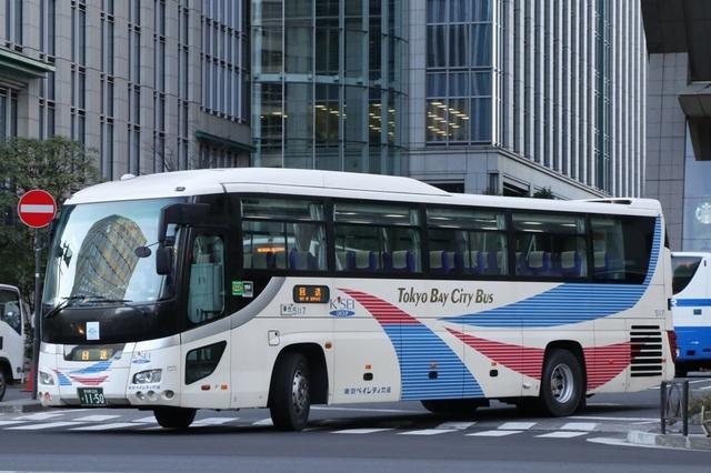 東京ベイシティ交通5117.1.jpg