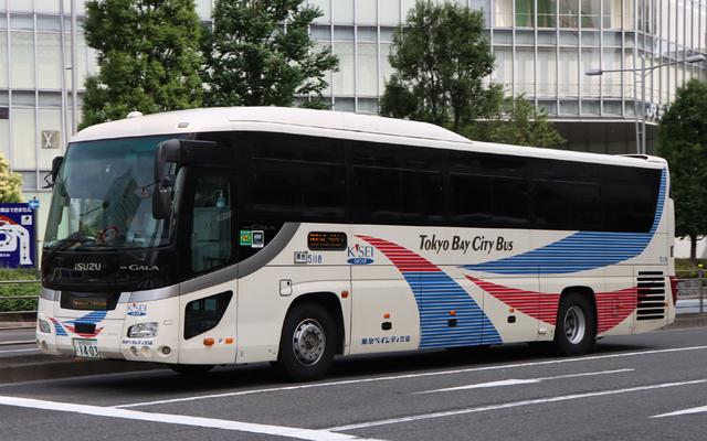 東京ベイシティ交通5118.1.jpg