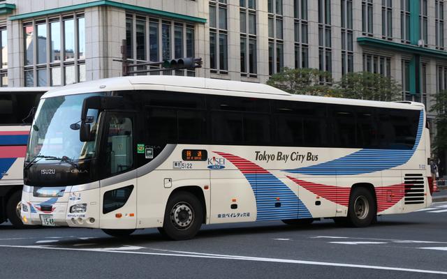 東京ベイシティ交通5122.1.jpg