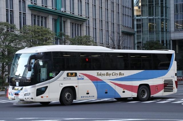 東京ベイシティ交通5124.1.jpg
