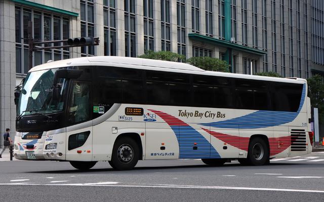 東京ベイシティ交通5125.2.jpg
