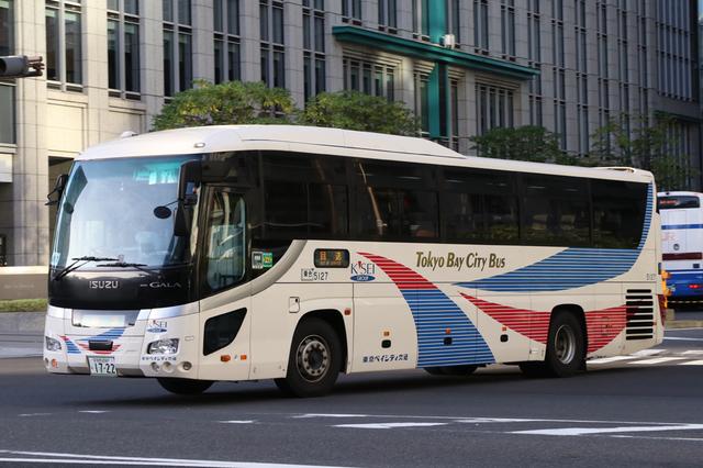 東京ベイシティ交通5127.1.jpg