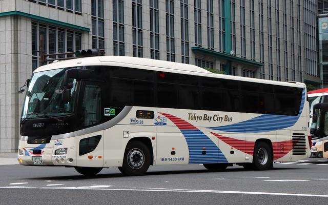 東京ベイシティ交通5128.1.jpg