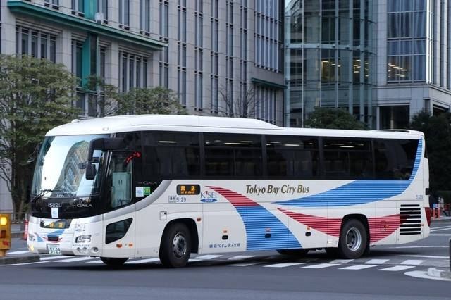 東京ベイシティ交通5129.1.jpg