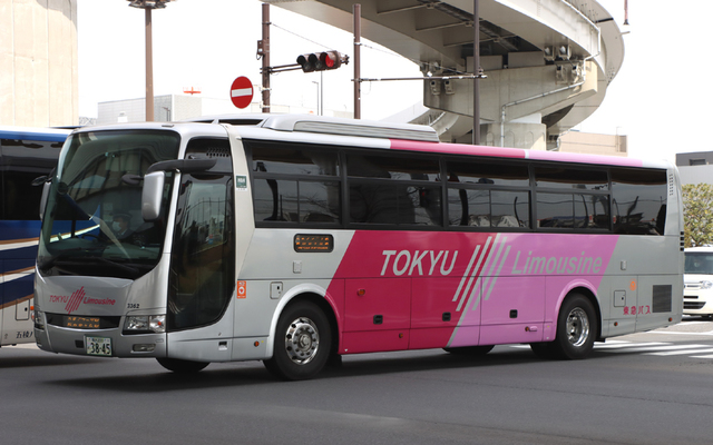 東急3362.1.jpg