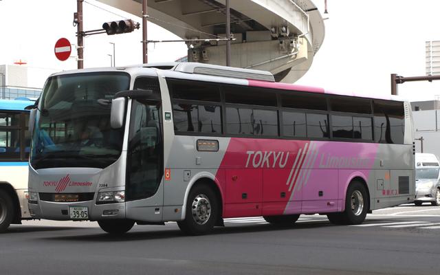 東急3364.1.jpg