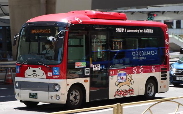 東急6802.1.jpg