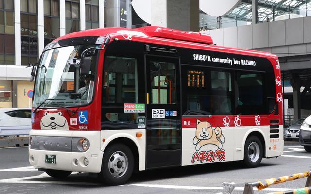 東急6803.1.jpg
