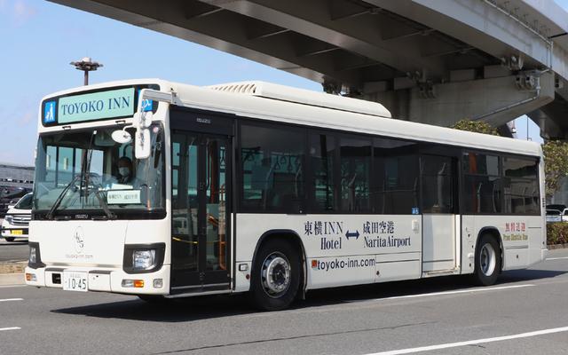 東横イン成田230て1045.1.jpg