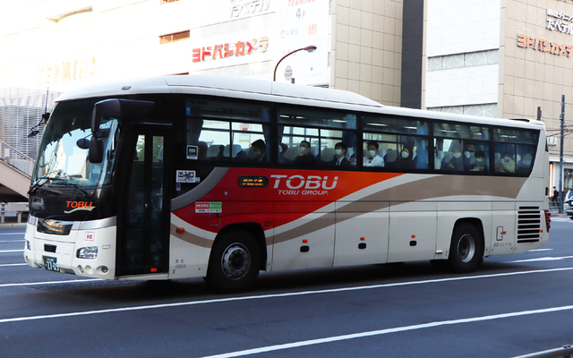 東武2889.1.jpg