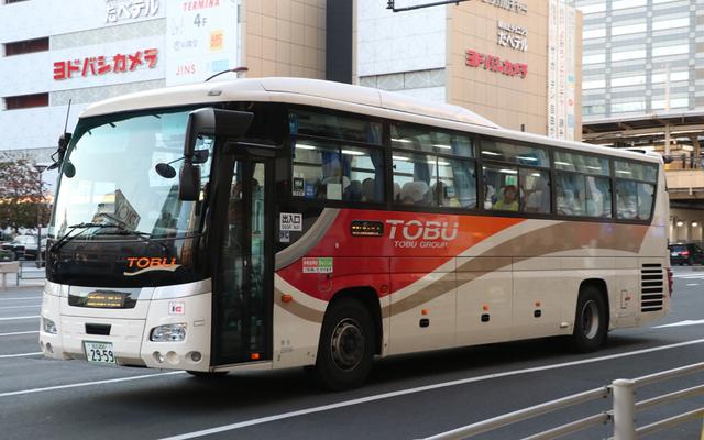 東武2909.1.jpg