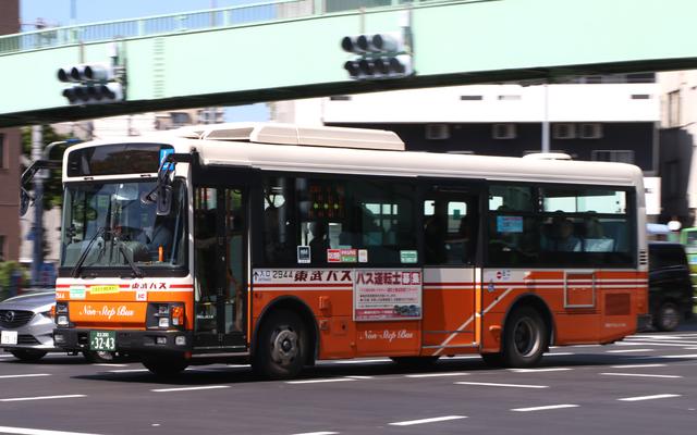 東武2944.1.jpg