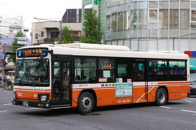 東武2977.1.jpg