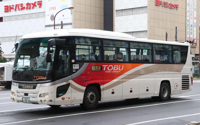 東武5147.1.jpg