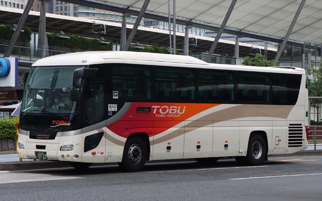 東武6001.1.jpg