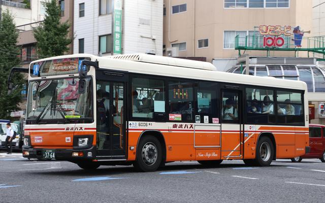 東武6006.1.jpg