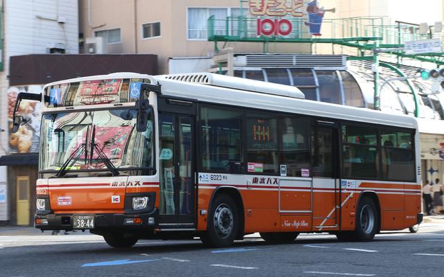 東武6023.1.jpg