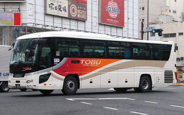 東武6045.1.jpg