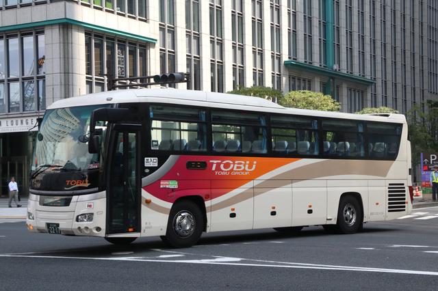 東武9993.1.jpg