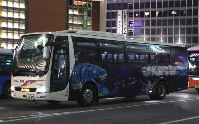 東海バス1525.1.jpg