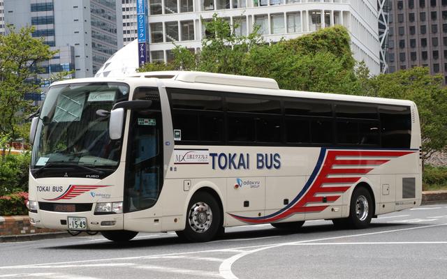 東海バス1549.2.jpg