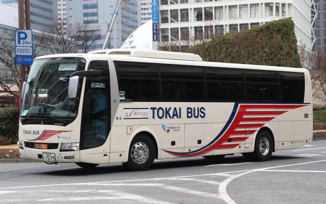 東海バス1579.1.jpg