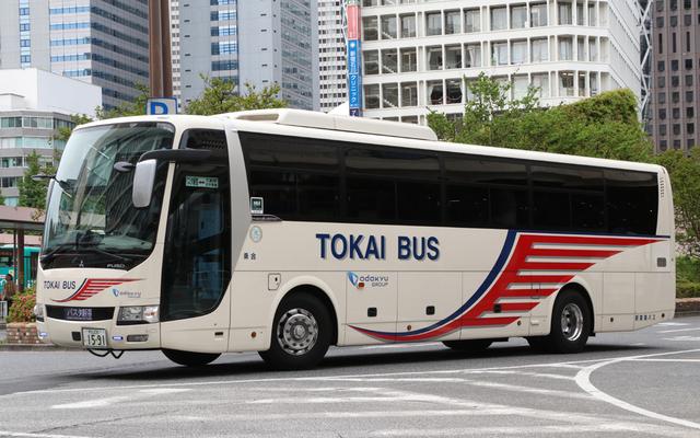 東海バス1591.1.jpg