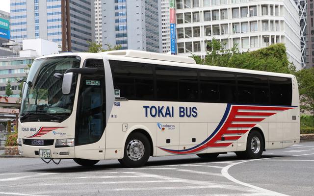 東海バス1599.1.jpg