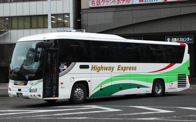 東濃鉄道1831.1.jpg