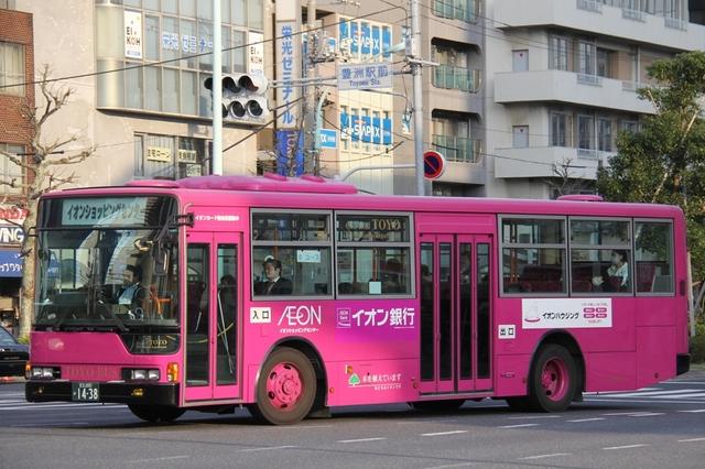 東陽バス1438.1.jpg