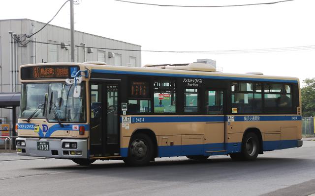 横浜交通開発3-4214.1.jpg