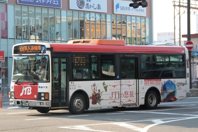 沼津登山東海バス0419.1.jpg